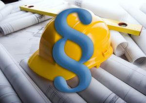 novy stavebny zakon
